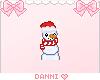 A Snowman Christmas