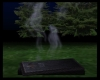S&S Inc.Haunted Grave