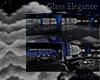 Glass Elegance