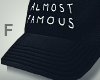 Almost Famous - ii