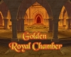 *LL*Golden Royal Chamber