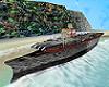 Carrier-Jet Rides-Sounds