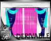 (LR)::DRV::Curtain-6