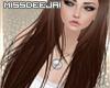 *MD*Natalia|Chestnut