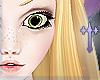 [TiF] Rapunzel eyes