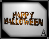 *AJ*Happy Halloween