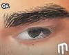 Black Eyes V1