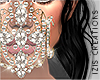 I│Diamond Mask GOLD