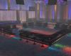 [BB] Bedlam Ballroom