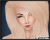 P|JulieBlonde