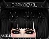 V.I.D| Dark Summer..