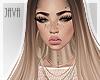 -J- Minaj black pearl