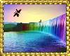 Скачать фоновые рисунки на самсунг - скачать бесплатно для. схема вязание...