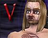 Viking Warrior Skin