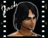Black Sexy Hair 01