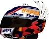 ]RDR[ 2014 M/F Helmet