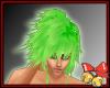 Clover Hair (M)