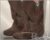Ravish Cowgirl Boots
