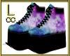 L | Galaxy Pumps