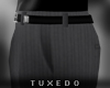 Lavish Tux Slacks BF