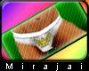 [Mir] Support Sticker