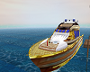 Dynamiclovers Sailing S1