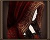 [Ry] PM hood red
