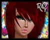 RQ|Jordan|Rouge