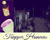 ,:|Trappinn