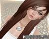 *MD*Kadee|Chestnut