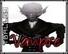 ~Lazarus~ The Vampire