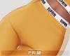 Prim | Suprim RLL
