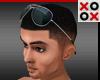 Designer Sunglasses v2