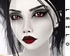 ! L! Vampii ~ Skin