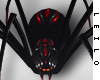 ! L! Arana Spider Guard