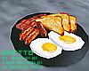 🍚 Breakfast