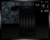 Column Seat