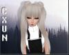 Blonde Kimmi