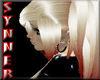 SYN-Cherine-Plat/blood