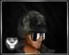 "31"" Assault Helmet Camo"