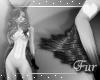 Fara ~Arm Fur