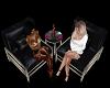 Mingle Chairs