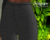 || Allegra Slim Trouser