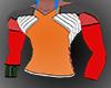 Yuj Shirt