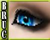 Blue Eyes Bright 02