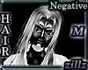 [zillz]M Brendo Negative