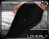 [Lo] Seamless Curves Drv
