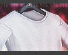Derivable Sweat Shirt