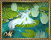 :ma: FAIRY LILLY PAD