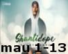 Mau - Shanti Dope